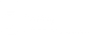 Kalhøj Photography